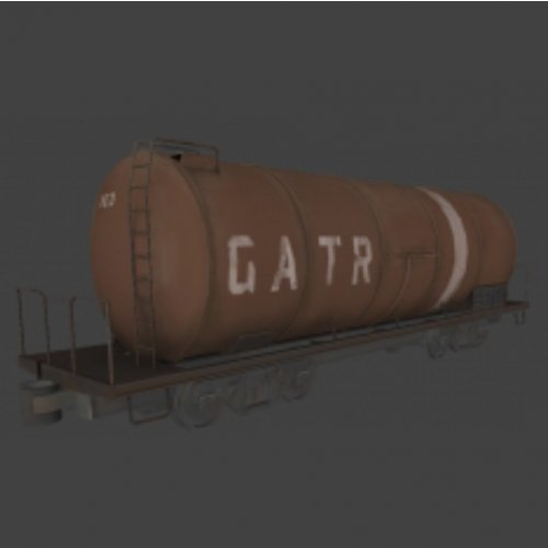 train_tankcar02a v1.01