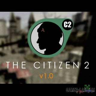 The Citizen Part II
