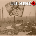 WWI Source