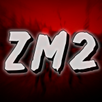 Zombie Master 2