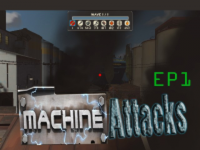 Mvm_Machine_Attacks_EP1