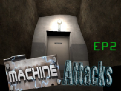 Mvm_Machine_Attacks_EP2