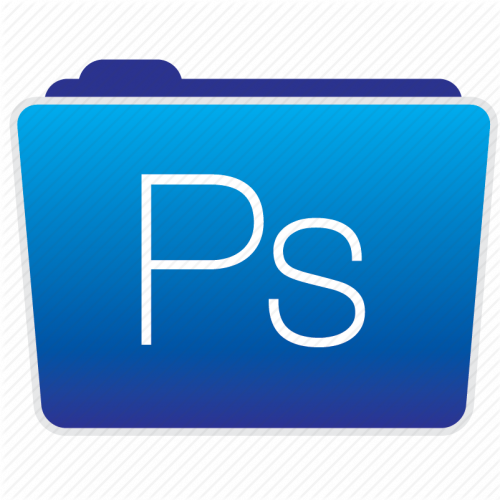 VTF Plug-In for Photoshop 1.0.11