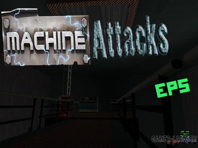 Mvm_Machine_Attacks_EP5