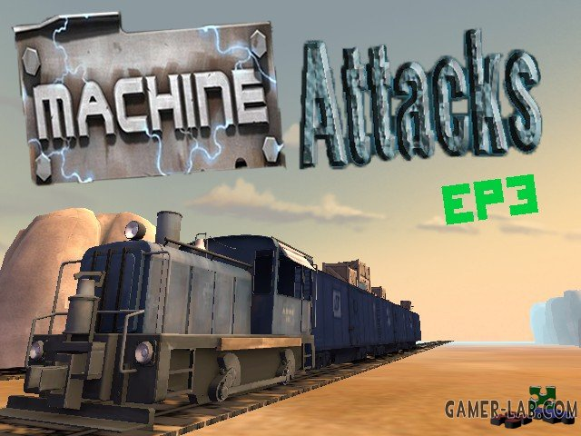 Mvm_Machine_Attacks_EP3
