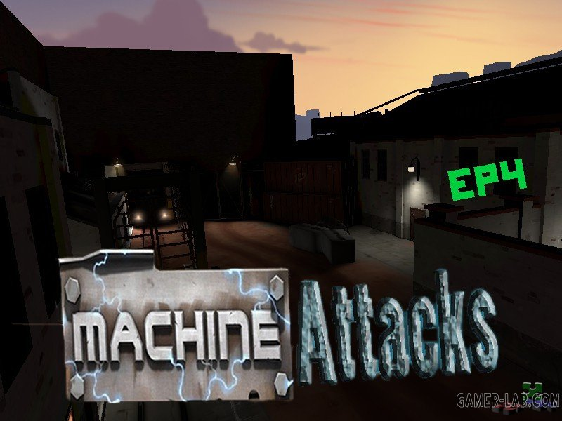 Mvm_Machine_Attacks_EP4