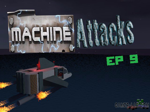 Mvm_Machine_Attacks_EP9
