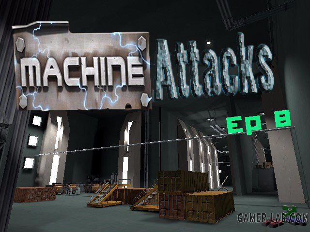 Mvm_Machine_Attacks_EP8