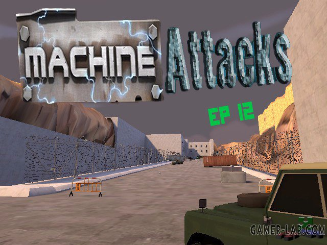 Mvm_Machine_Attacks_EP12