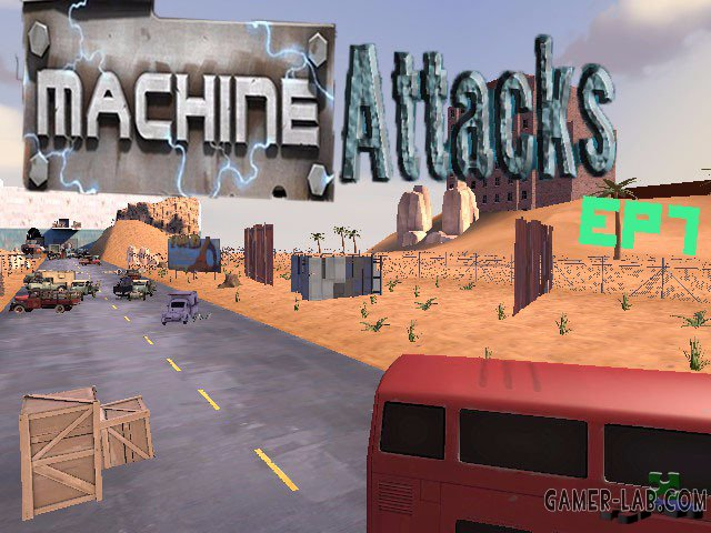 Mvm_Machine_Attacks_EP7