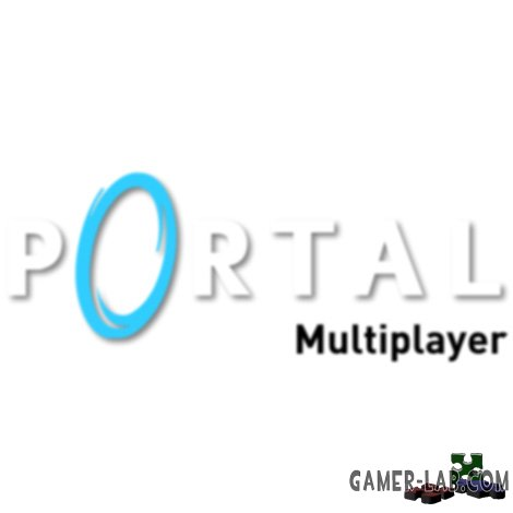 Portal: Multiplayer