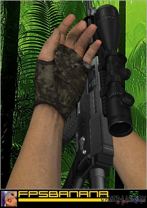 Skynet_s_Awsome_Gloves_!