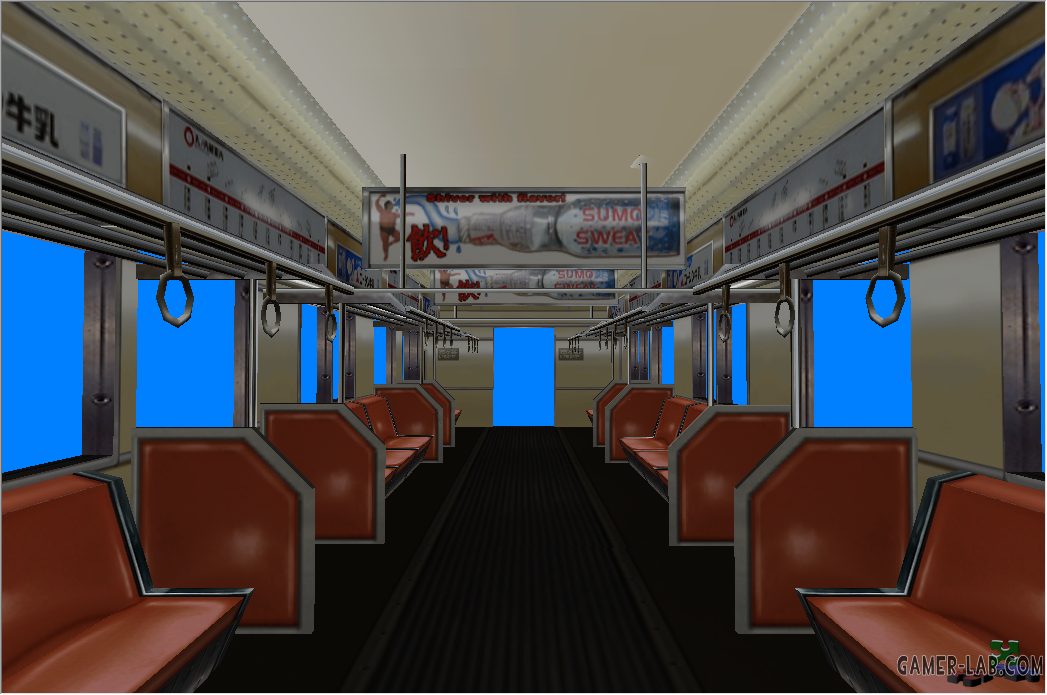 subway_carset