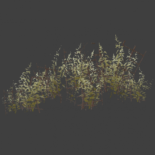 grass_pack1_aref