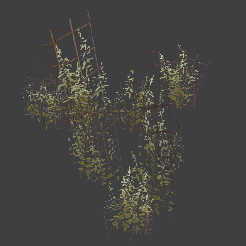 grass_pack1a_aref