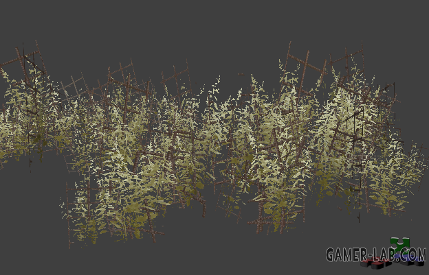 grass_pack4_large