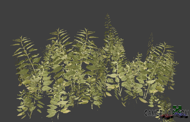 grass_pack5_small
