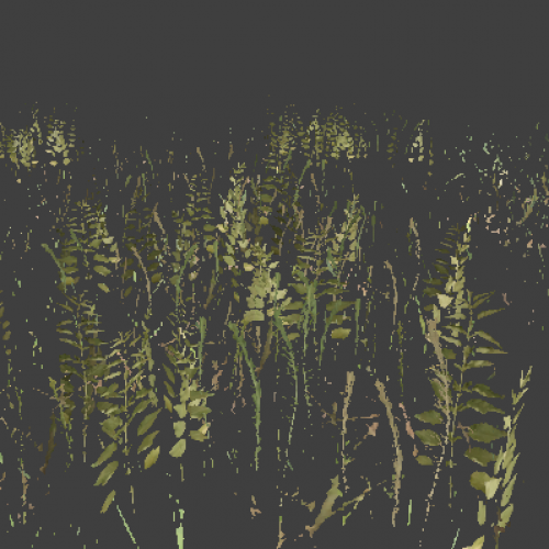 grass_pack_big