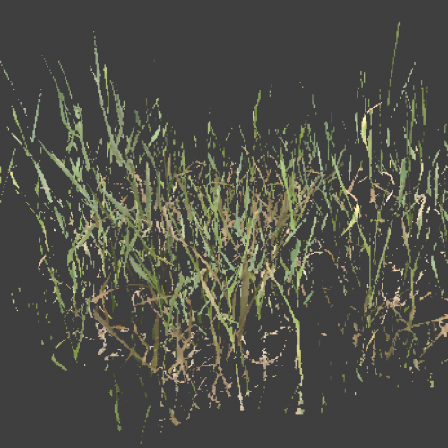 grass_pack_small