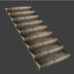 stairs_l09_t01_