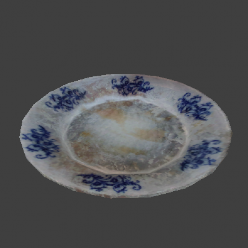 plate_2_new