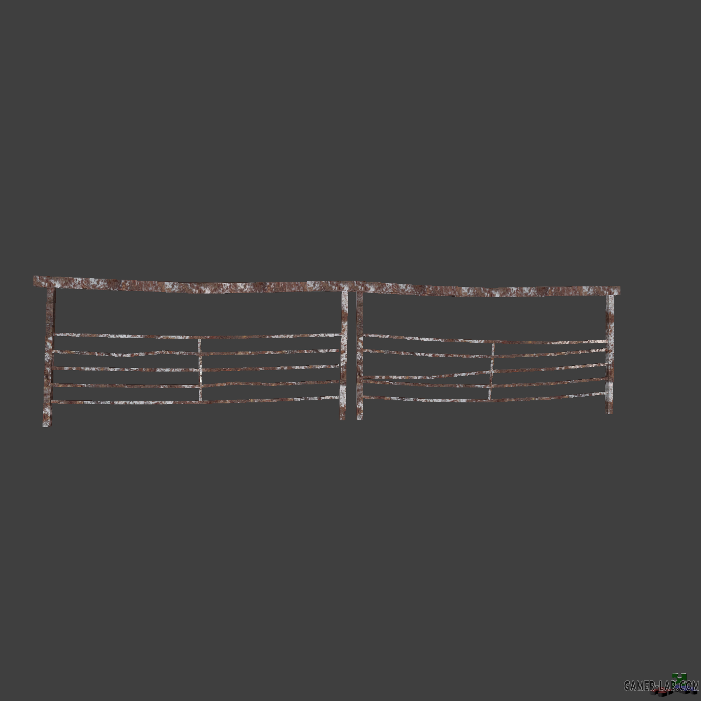 railings_base_01
