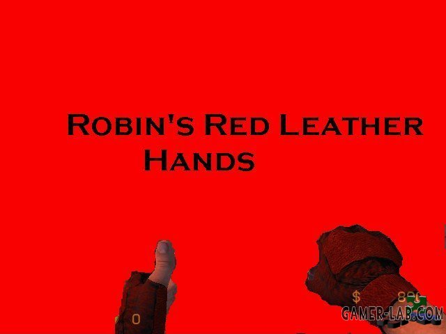 Red_Leather