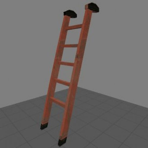 swarm_ladder2