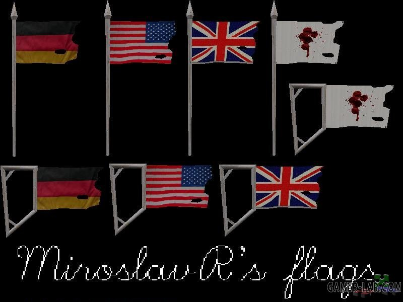 miroslavr_s_flags_update!_