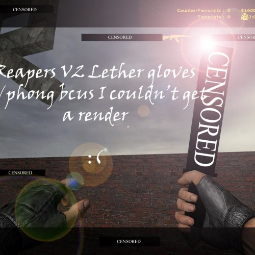 Reapers_V2_Leather_gloves_w_phong