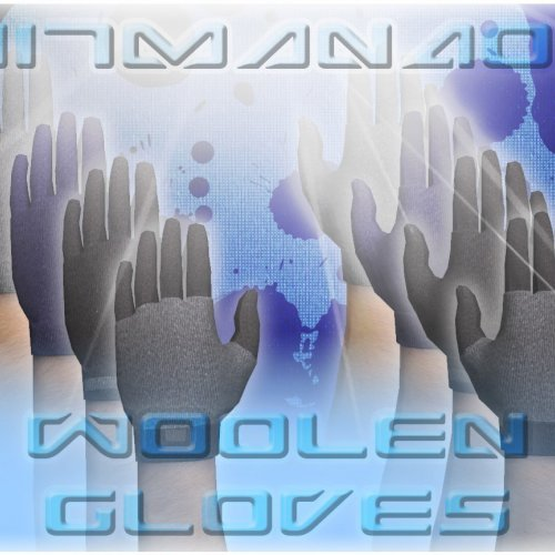 Hitman407_-_Woolen_Gloves_Pack