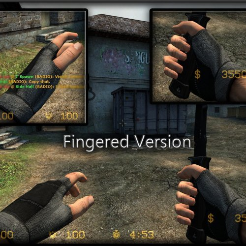 Soviet1942_s_Stripped_Gloves_V2.0_Pack