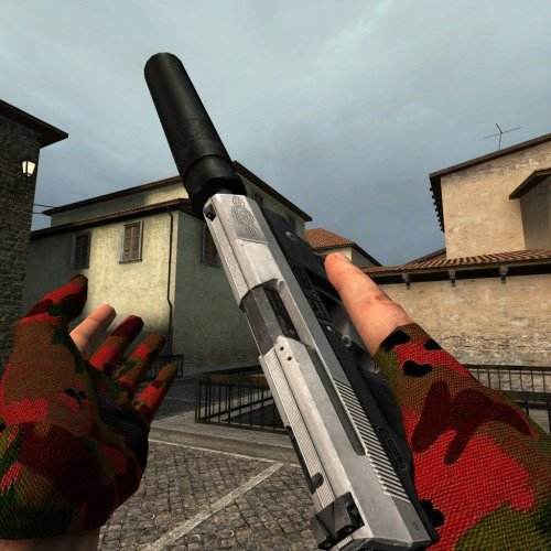 High_Res_Fire_Camo_Gloves_(Exposed_Trigger_Finger)