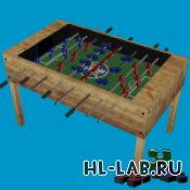 2078772547.prop_foosball_table.jpg.jpg