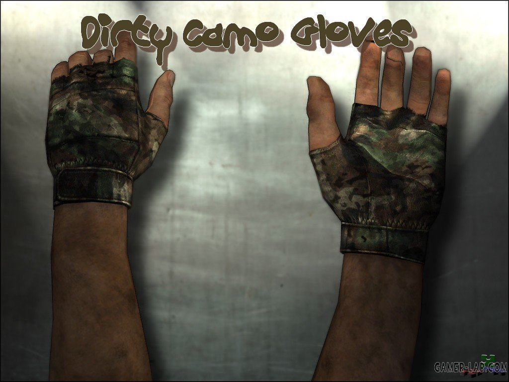 Dirty_camo_gloves