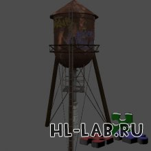 2098619234.cc_water_tower.jpg