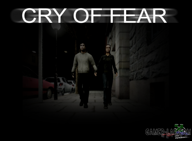 2118215113.Cry_of_Fear_-_Picture_X.PNG
