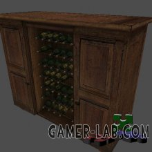 2118954512.winerack_small.jpg