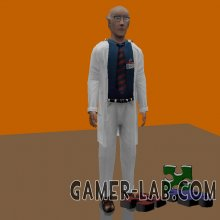 2140235095.SD_Classic_Scientist2.jpg.original