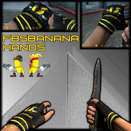 FPSBanana_Hands