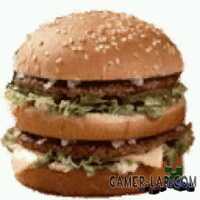 219125261.gamburger.png