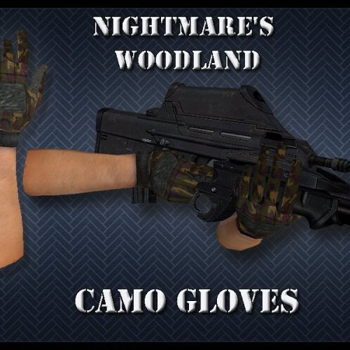 Nightmare_s_Woodland_Camo_Gloves