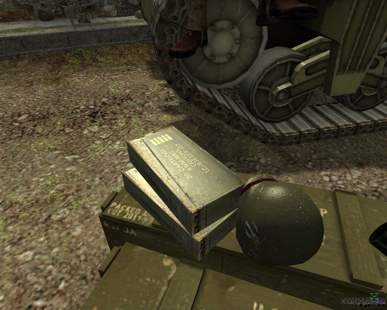 New_US_Ammo_box