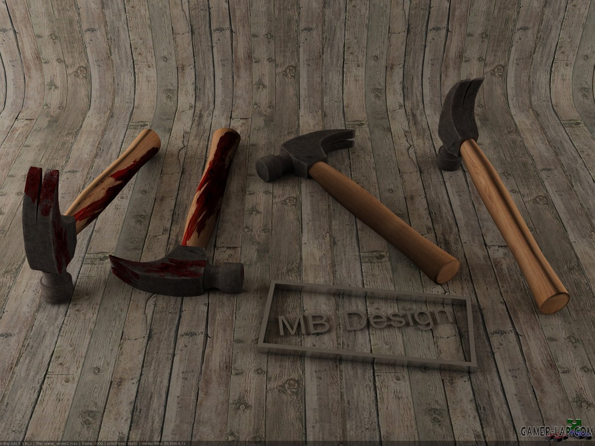 Hammer_For_Knife_Reskin