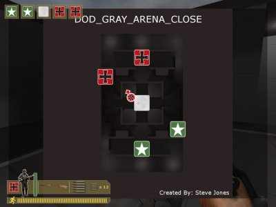 dod_gray_arena_close