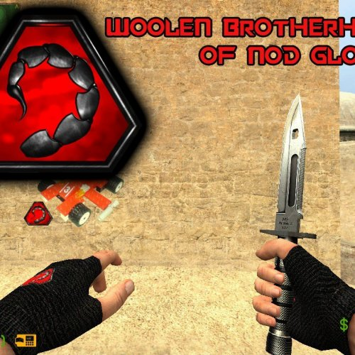 Brotherhood_of_NOD_Gloves