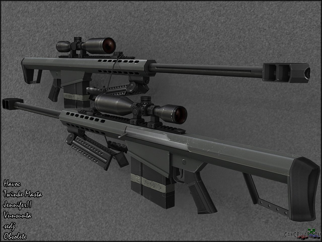 Barrett Turbo