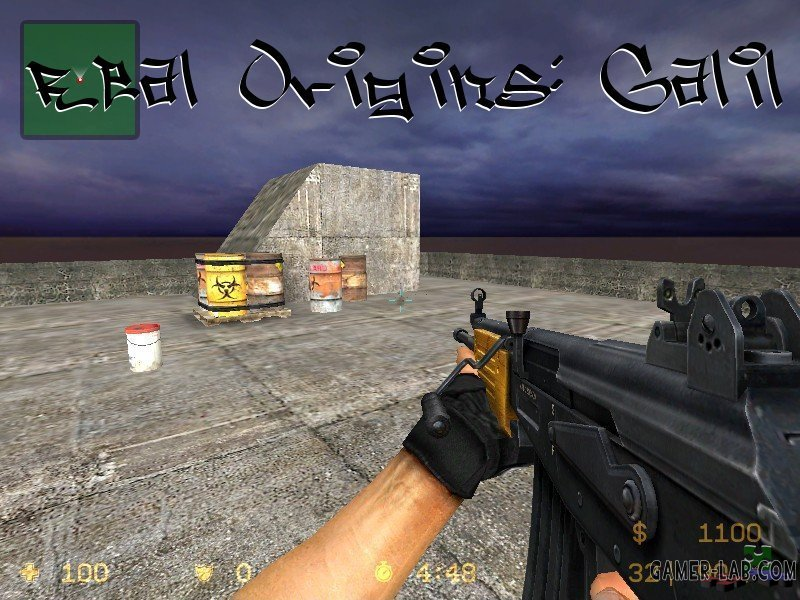 Real_Origins_Galil