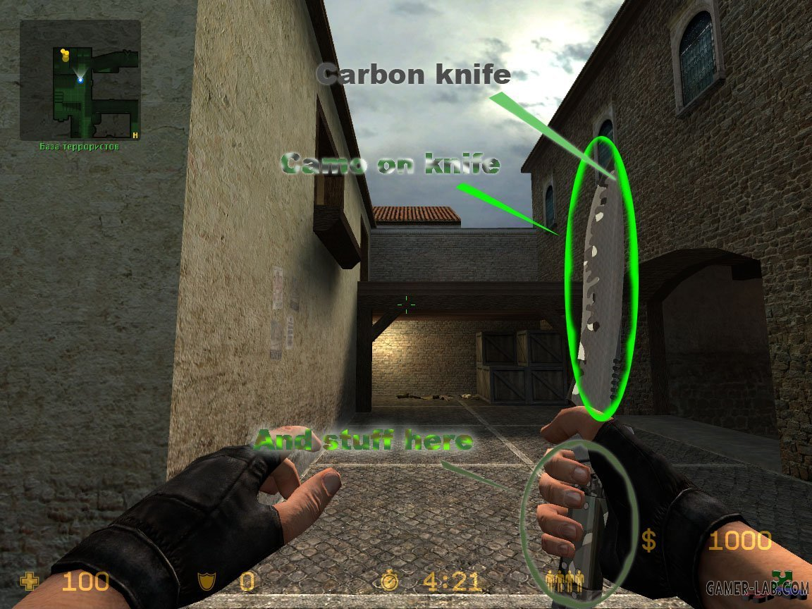 Camo-Carbon_Knife