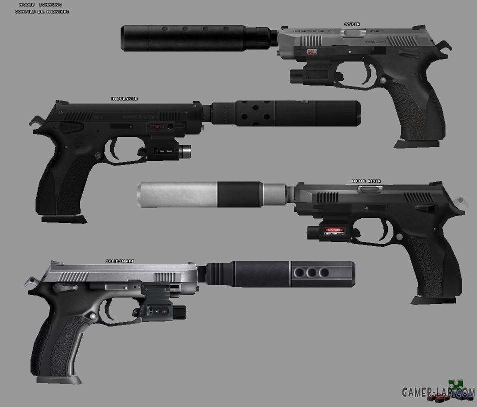 K100_Grand_Power_USP_Pack